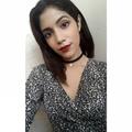 Freelancer Desiree C.