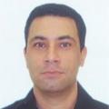 Freelancer Andre L. S.