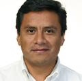 Freelancer Luis R. R. O.