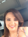 Freelancer Sonia Z.