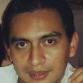 Freelancer Nemesio C.