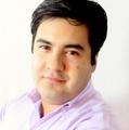 Freelancer Bernardo F.