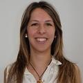 Freelancer María P. D.