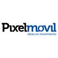 Freelancer Pixelm.