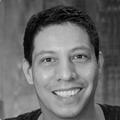 Freelancer Iván C. d. l. T.