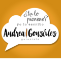 Freelancer Andrea G.