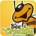 Freelancer bee c.