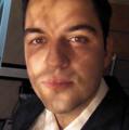 Freelancer Flávio d. S. S.