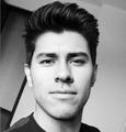 Freelancer Tharlyson Ribeiro