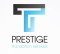 Freelancer Prestige T. S. S. d. T.