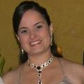 Freelancer Monica M. A.