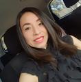 Freelancer Wendy S.