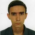 Freelancer Jhonny A.