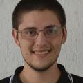 Freelancer Alexandre Z.