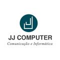 Freelancer JJ C. C. V. e. I.