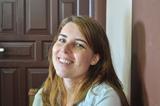 Freelancer Melissa D.