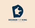 Freelancer Desingn f. K.