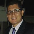 Freelancer Victor E.