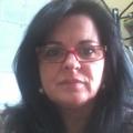 Freelancer Salomé