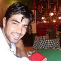 Freelancer Mário R. M. N.