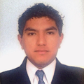 Freelancer Anthony A. D.