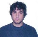 Freelancer Lucas T.