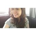 Freelancer Rayssa M.