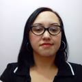Freelancer Fernanda d. A.