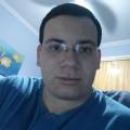 Freelancer Jonatas L. P.