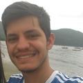Freelancer Lucas S. F.