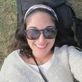 Freelancer Daniela B. P.