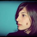 Freelancer Maria L. A.