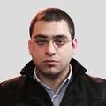 Freelancer Karim M. R. S.