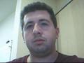 Freelancer Luiz G. F. d. C. e. S.