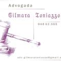 Freelancer Gilmara T.