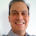 Freelancer Ivan R. H. J.