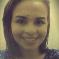 Freelancer Luana T. d. N.