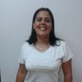 Freelancer Lourdes G.
