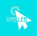 Freelancer Rableb