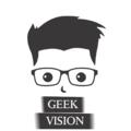 Freelancer Geek