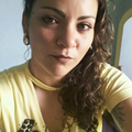 Freelancer Micheli F. M. d. S.
