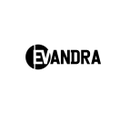 Freelancer Evandr.
