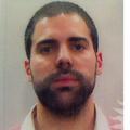 Freelancer Leandro A. E.