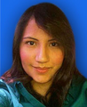 Freelancer Daniela P.