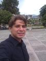 Freelancer Víctor E. L. Q.