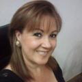 Freelancer Gloria H. R. A.