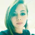 Freelancer Natali R. G.