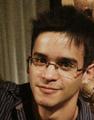 Freelancer Gil O.