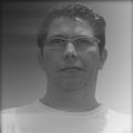 Freelancer Paulo d. A.