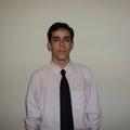 Freelancer Renato B. P. P.